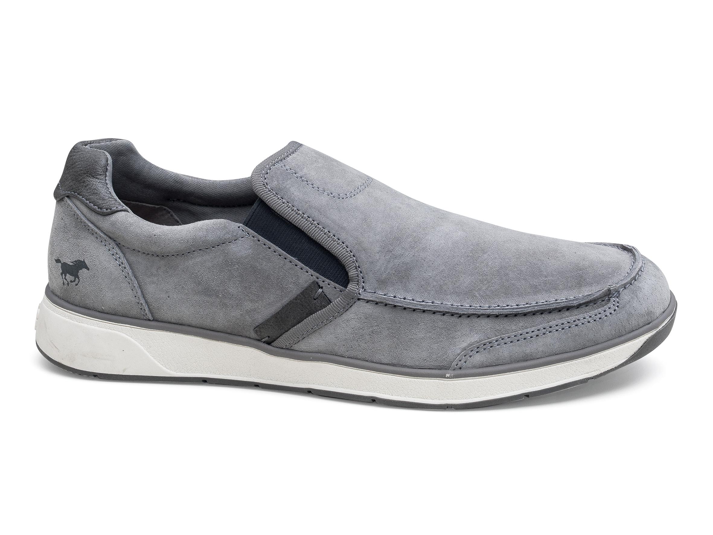 83a1b1f852917 Mustang boty shoes buty schuhe topánky chaussure cipő čevlje schoenen  scarpe zapatos batai pantofi sko skor ...